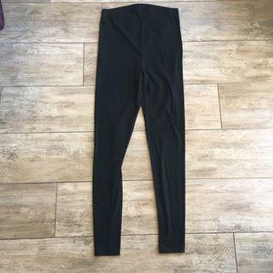 Gap maternity | Black leggings